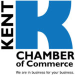 Kent Chamber: 'new restrictions will deal another significant setback to businesses'