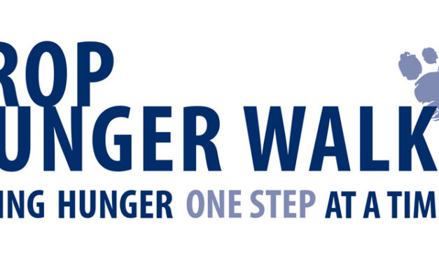 CROP Hunger Walk coming to Kent on Sunday, Oct. 7