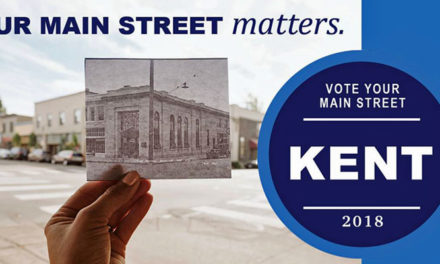 REMINDER: Deadline to vote for Morrill Bank building is almost here!