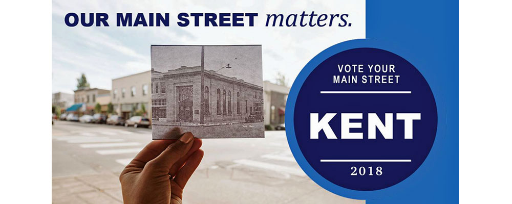 YOU can help Kent's Morrill Bank building win preservation dollars
