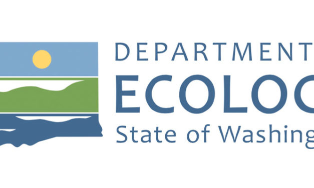 Auburn facility fined by Ecology for ongoing dangerous waste violations