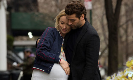 New in Theaters: Life Itself