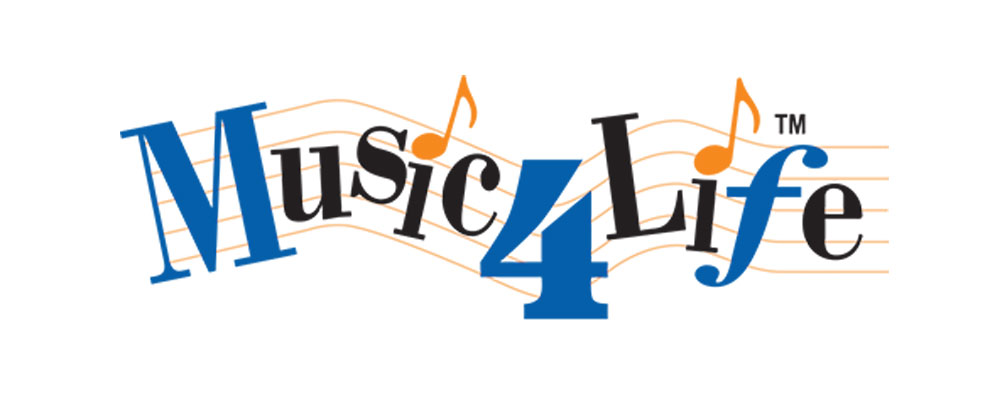 Music4Life program started for Kent School District