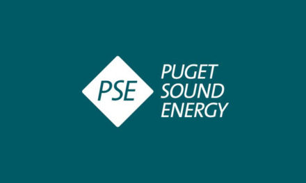 Gas pipeline rupture may affect Puget Sound Energy customers