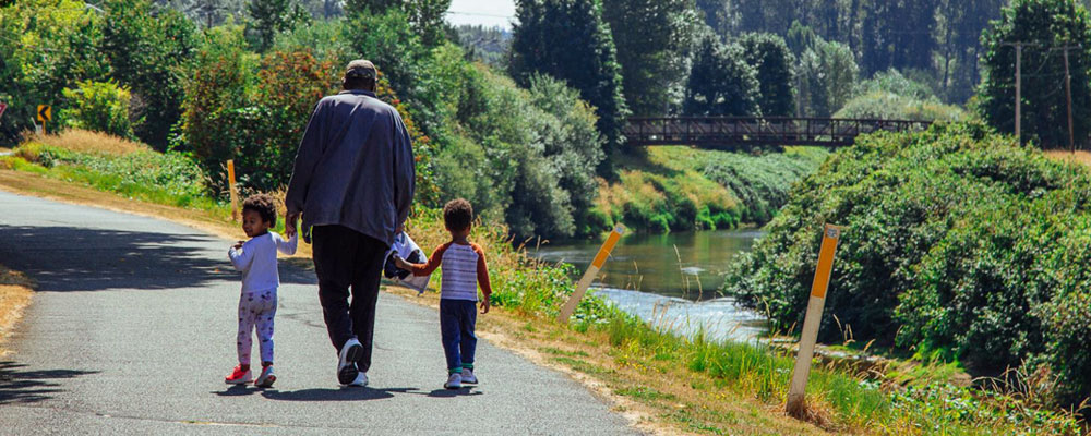 Community invited to share input about shoreline regulations