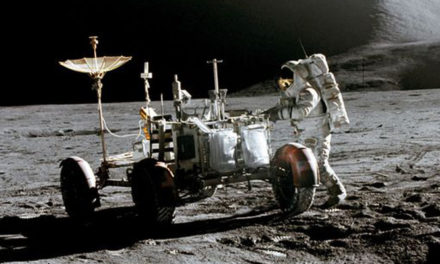 REMINDER: Help designate Lunar Rovers as Historic Landmarks THURSDAY!