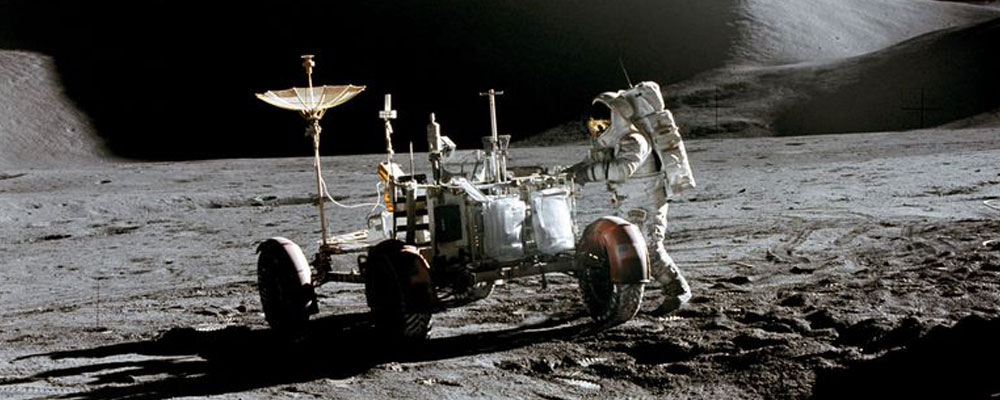 Lunar Rover Landmark hearing postponed due to coronavirus outbreak, but you can still help…