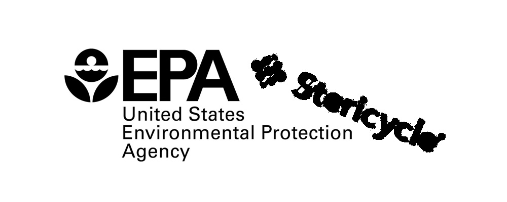 Stericycle settles with EPA, pays penalty for violations of hazardous waste law