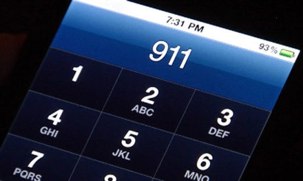 You can now text emergencies to 9-1-1 in King County