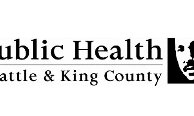 First case of vaping-related lung illness confirmed in King County