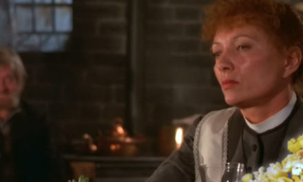 New-Release Tuesday: Babette's Feast