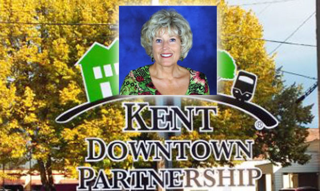 Celebrate the KDP's retiring Barb Smith at retirement party on July 29