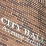 After 10 years, Dennis Higgins retires from Kent City Council