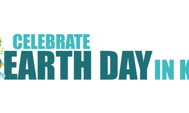 SAVE THE DATE: Earth Day will be April 20 at Clark Lake Park