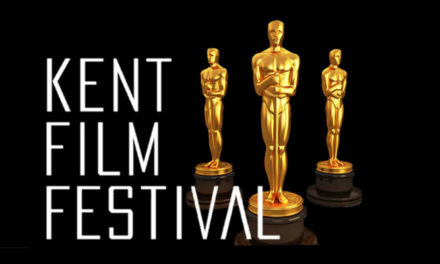 Kent Film Festival will be Wednesday at Kent Meridian High
