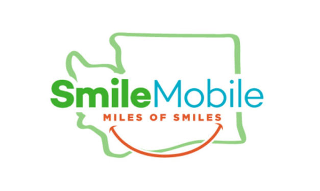 SmileMobile Dental Clinic will be at Kent Elementary Mar. 18-22