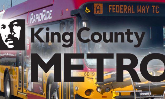King County Council approves new free pass program for Metro Transit