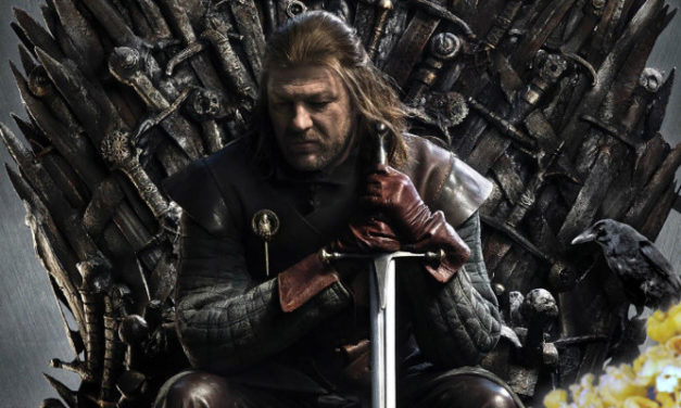Game of Thrones Blitz: Season One Recap