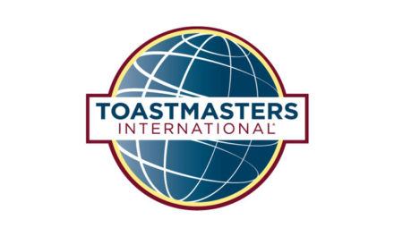 Kent Evening Toastmasters holding Open House on Wed., May 22