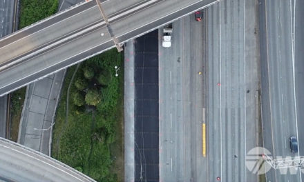 WATCH: SR 509 video shows what key areas will look like when completed