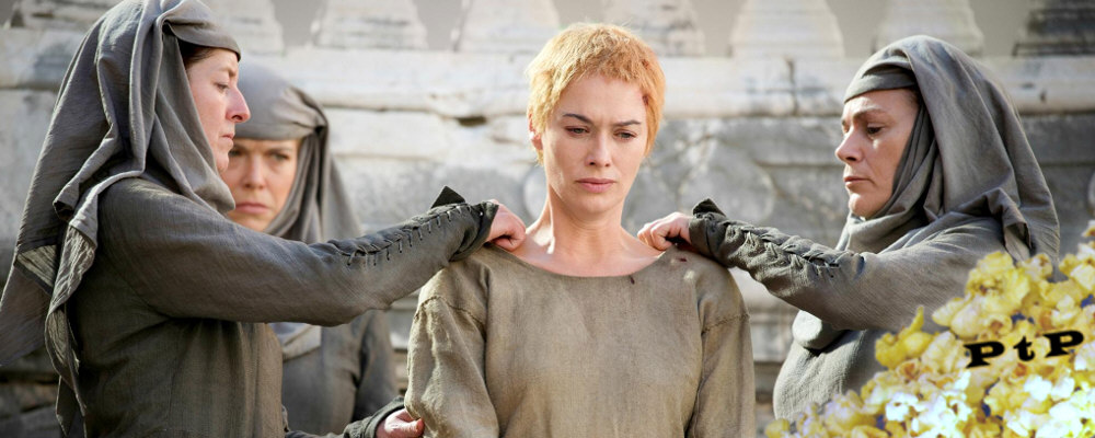 Game of Thrones Blitz: Season Five Recap