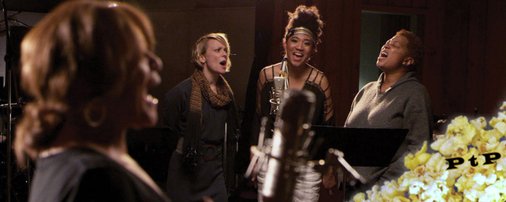 New-Release Tuesday: 20 Feet From Stardom