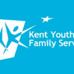 Kent Youth & Family Services receives grant from Office of Superintendent of Public Instruction