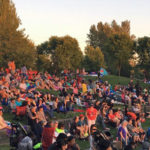 City of Kent announces return of Summer Concerts in the Parks for 2021