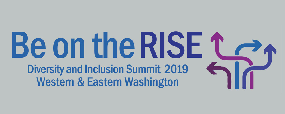 ANEW's Diversity & Inclusion Summit is this Thursday, July 11