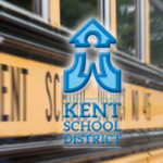 Kent School District will remain in remote learning through Jan. 28, 2021