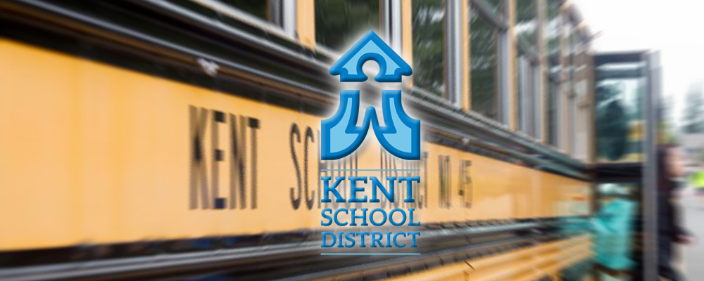 Here's where Kent School District's FREE meals for kids are available