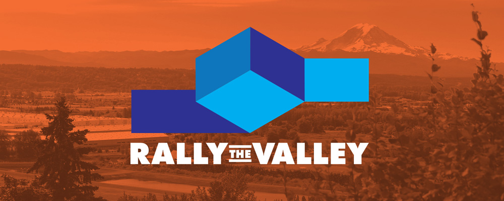 City wants to 'Rally the Valley,' seeking feedback from workers