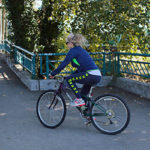 Volunteers needed for city's Bicycle Advisory Board