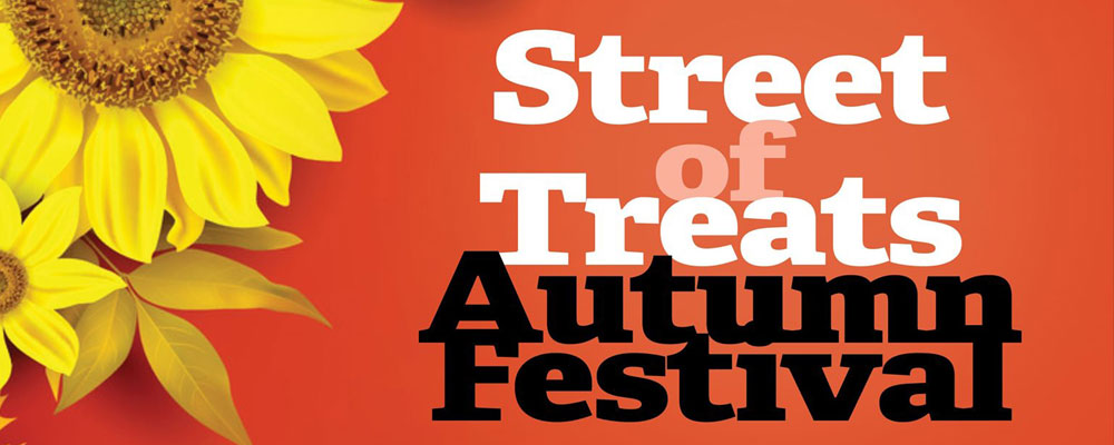 KDP's 'Street of Treats' will be in Historic Downtown Kent Sat., Oct. 26
