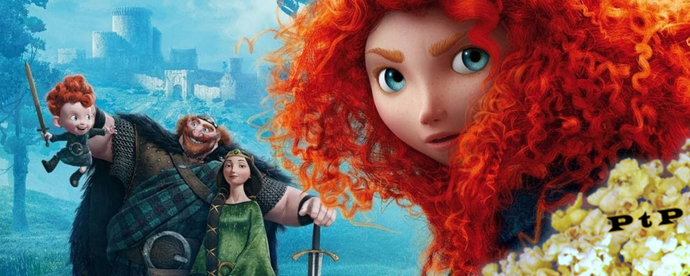 New-Release Tuesday: Brave