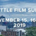 Local Filmmaking event Seattle Film Summit is this weekend in Renton