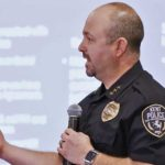 VIDEO: Watch Kent Police Department discuss body cams, staffing