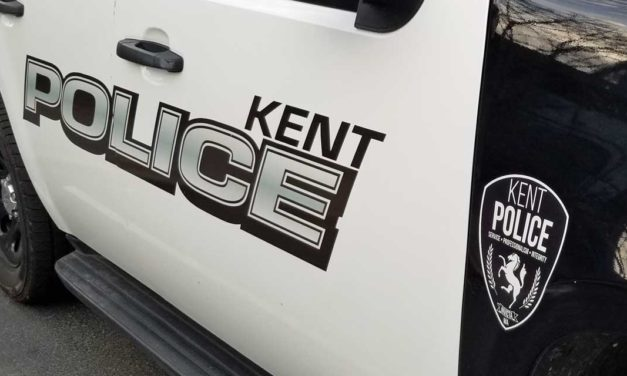 Man shot in head in Kent Wednesday night; police seeking witnesses