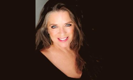 Grammy nominated singer-songwriter Carlene Carter coming to Kent  Feb. 28