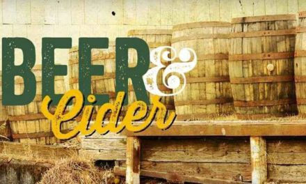 Kent Downtown Partnership seeking Volunteers for its 'Cider & Ale Trail' Mar. 20