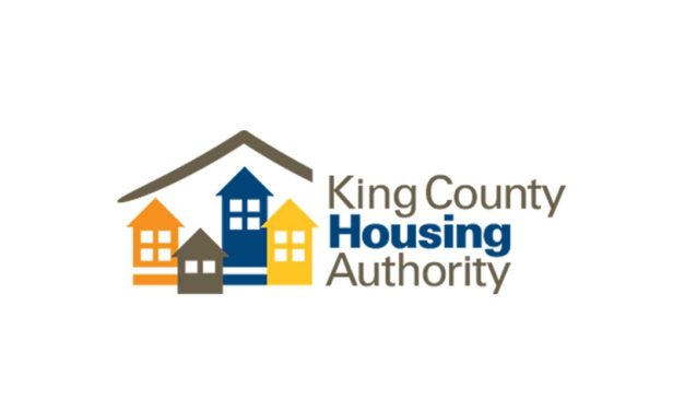 King County Housing Authority lottery for Section 8 housing opens Feb. 12