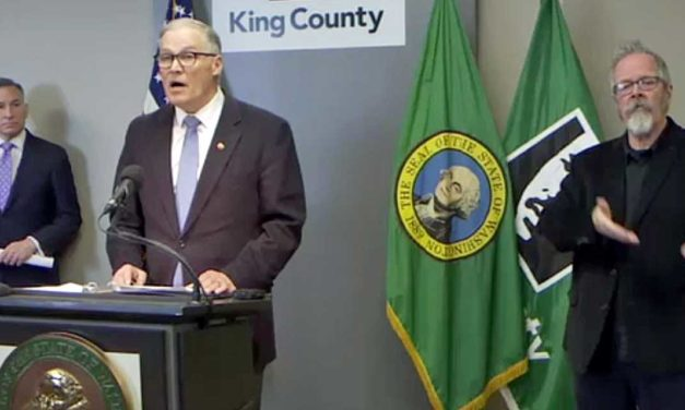 UPDATE: More details released on closings, state & local response to coronavirus outbreak