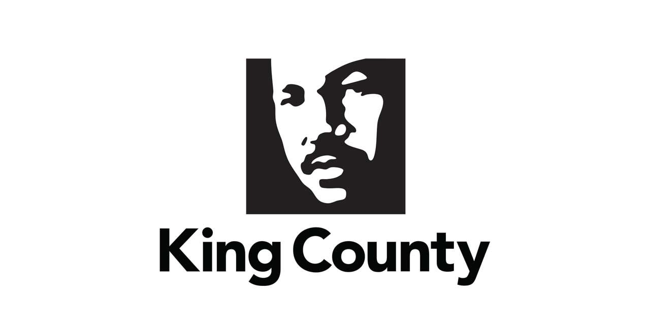 King County Council approves $2.2M for emergency childcare for First Responders