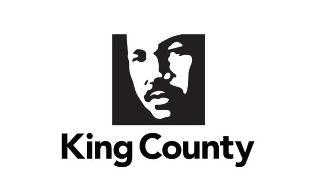 King County has officially entered Phase 2 of Washington's 'Safe Start' plan
