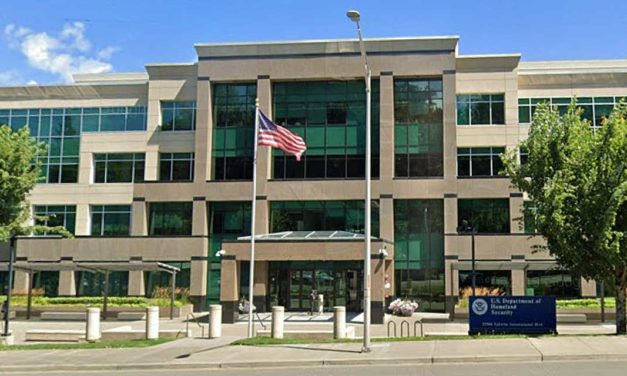 Homeland Security, Immigration offices in Tukwila closed due to coronavirus