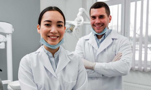 Financial relief to be made available to dentists in Washington state