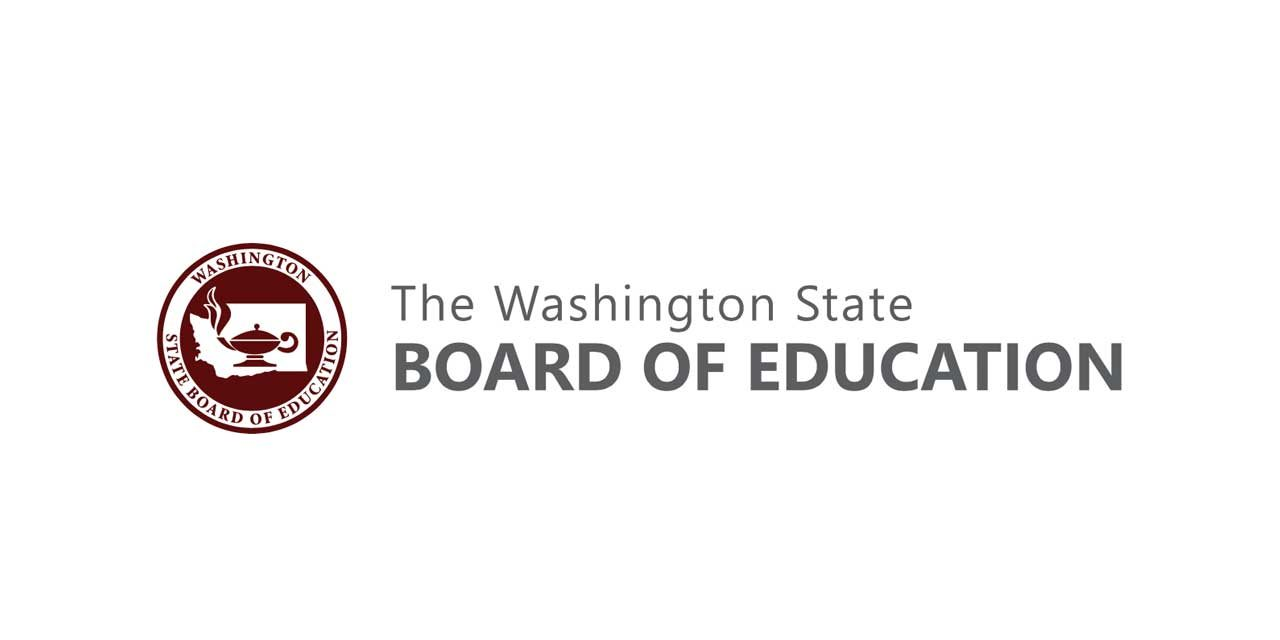 Five Kent schools honored by state Board of Education