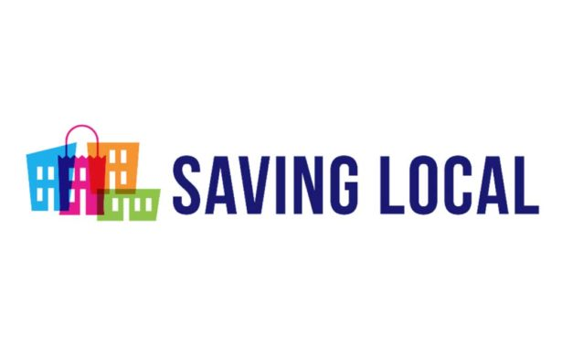 Kent Chamber teams up with City of Tukwila for new 'Saving Local' initiative