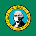 Washington state expands capacity to track and prevent spread of COVID-19