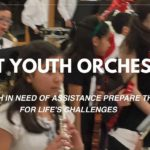 GiveBIG and help the Kent Youth Orchestra
